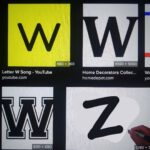 Symbolbild WWWZ