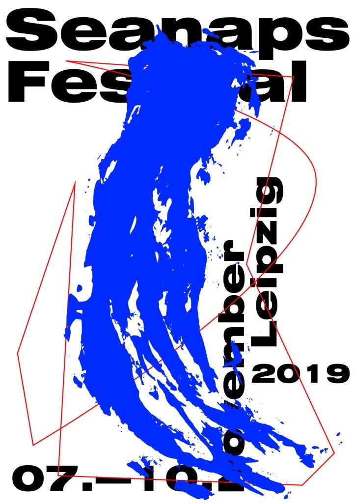 Seanaps Festival 2019